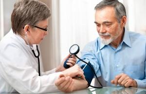 なぜストレッチをすると血圧が下がるの?