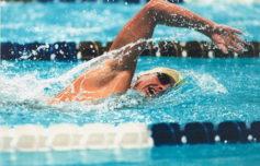 30代から始める趣味スポーツ!長続きするオススメのスポーツは!?