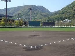 野球に必要なストレッチ