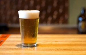 アルコールとストレッチの関係!?