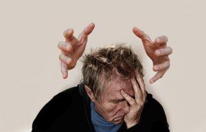緊張型頭痛はストレッチで治る??