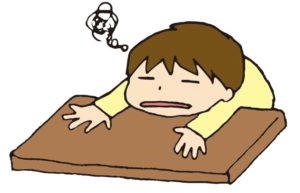 皆さんの疲労は何疲労??