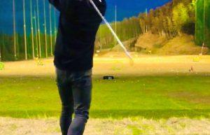 【ローテーターカフ】を知ってゴルフの上達を!